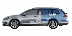 Golf7Estate_24