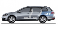 Golf7Estate_25