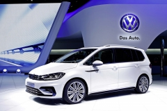VW-Touran-New