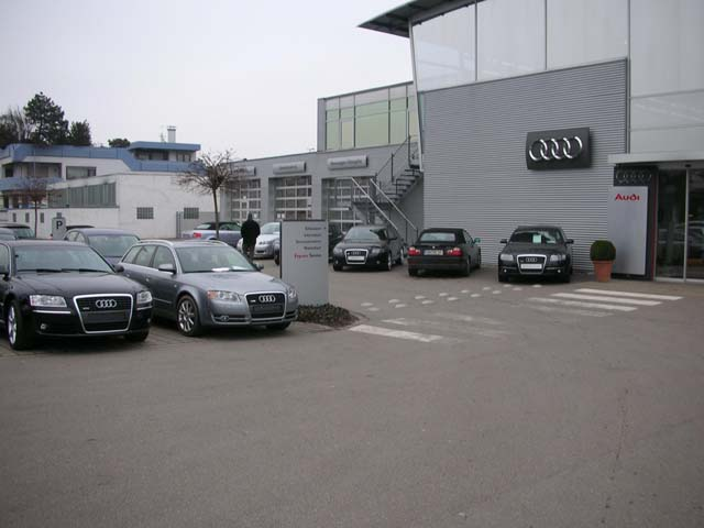 voitures collaborateurs mercedes bmw audi volkswagen html On garage auto kehl