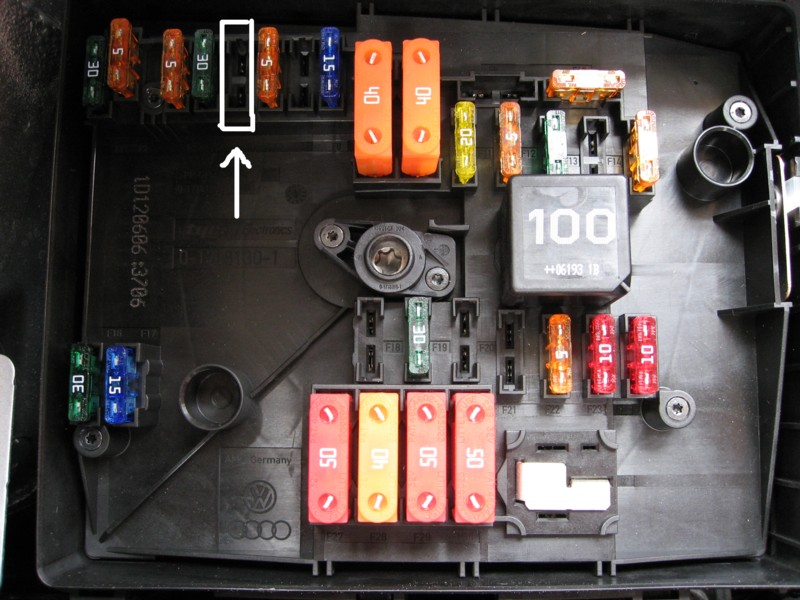 volkswagen golf 2005 fuse diagram volkswagen get free image about wiring diagram. Black Bedroom Furniture Sets. Home Design Ideas