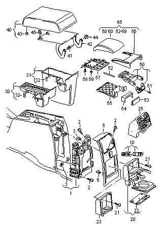 Dodge Blower Motor Resistor Harness additionally 2000 Buick Lesabre Firing Order Diagram further Pontiac Bonneville Engine Wiring Diagram further 1972 Ford 302 Engine Diagram as well 94 Olds Engine Diagram. on wiring diagrams for 1967 buick lesabre