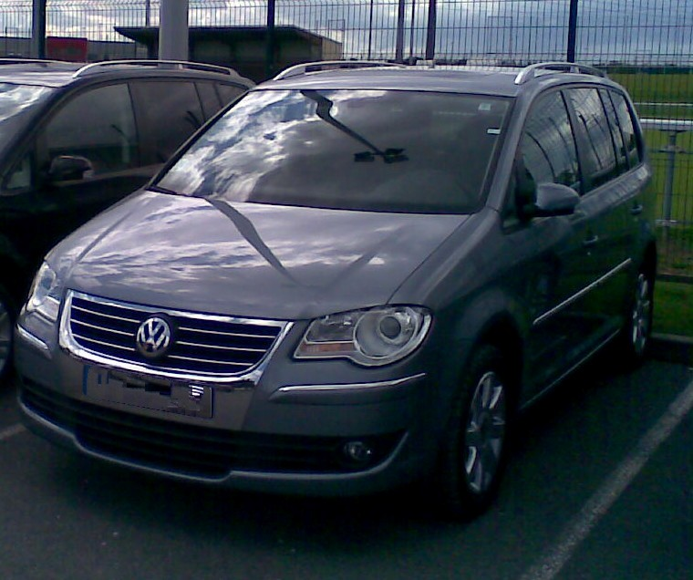 a vendre touran sportline 2 0l tdi 140cv dsg 7 places touranpassion. Black Bedroom Furniture Sets. Home Design Ideas