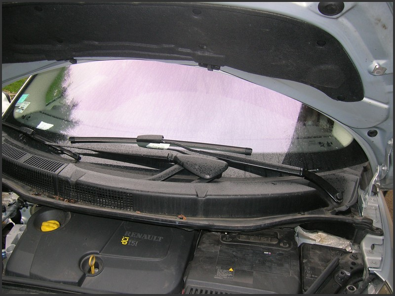 essuie glace voiture essuie glace voiture quelques liens utiles essuie glace de pare brise de. Black Bedroom Furniture Sets. Home Design Ideas