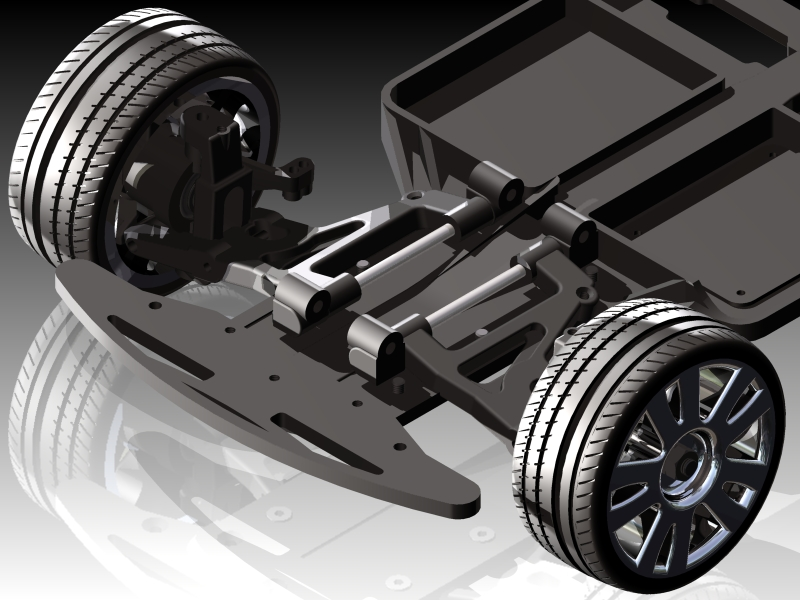 pneus - sens de rotation