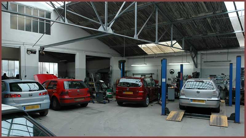 Entretien des 60000 km garage des remparts rozay for Garage des remparts etampes