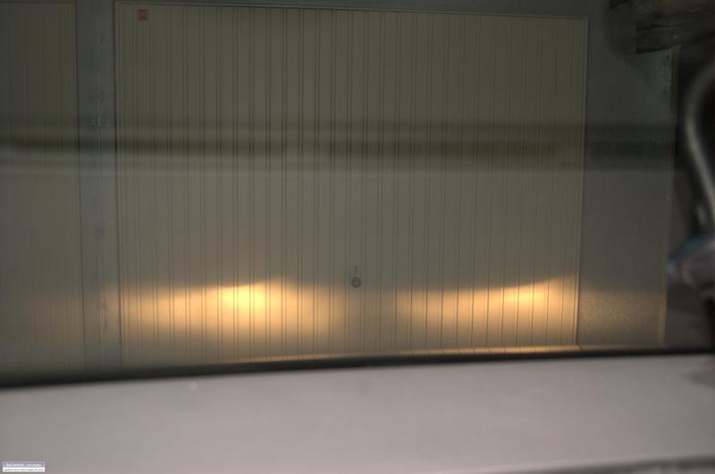montage et essayage kit hid xenon sur touran touranpassion. Black Bedroom Furniture Sets. Home Design Ideas