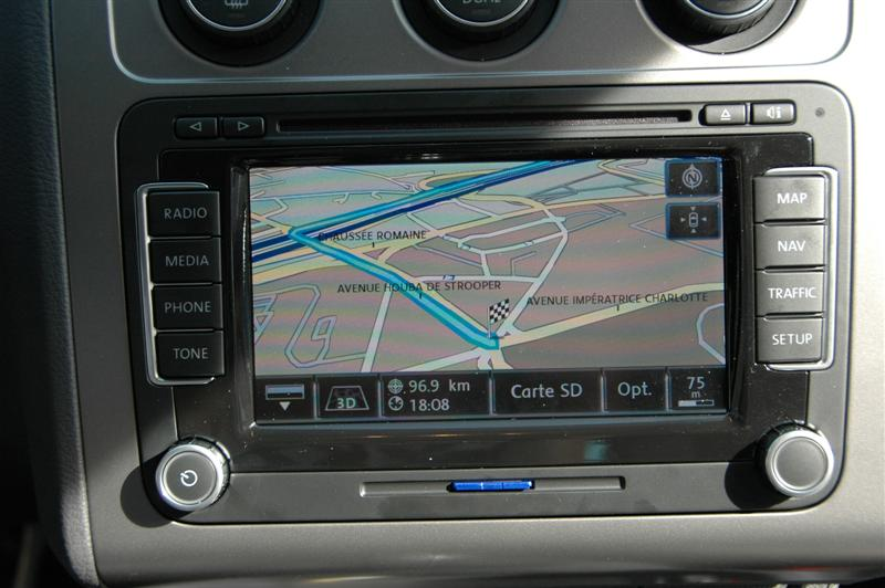 CARTE 510 TÉLÉCHARGER GPS MAROC RNS